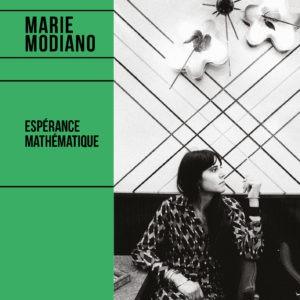 Marie Modiano - Espérance Mathématique