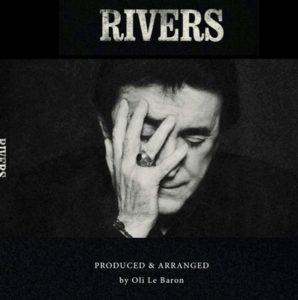 Pochette album RIVERS