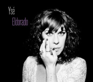 COVER Eldorado - Ysé -OK