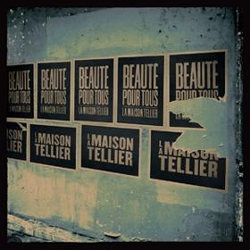 pochette Maison Tellier-beautepourtous