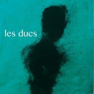 lesducs Pochette album -20140603-24989