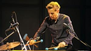 Pascal Schumacher 1