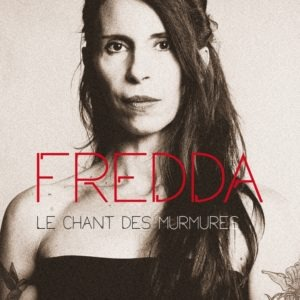 Cover_Fredda__lechant....1000x1000