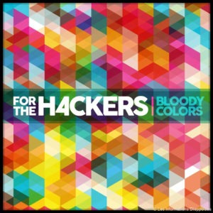 Cover-EP-For-The-Hackers-Bloody-Colors