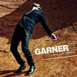 Pochette Garner