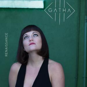 Gatha-pochette Renaissance_