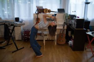 Lilimarche trompette Leslie.Bourdin-10.15-BD-9