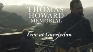 Live at Guerledan THM
