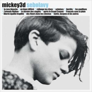 sebolavy-min