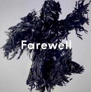 ob_eabe25_danblack-kelis-farewell