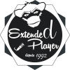 ExtendedPlayer