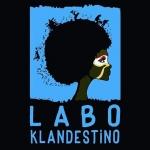 labo_Klandestino_7