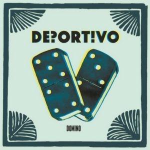 DEPORTIVO_DOMINO_400
