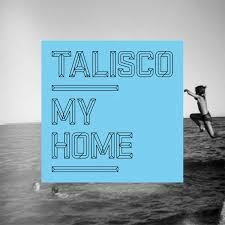 Talisco My Home
