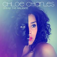 Chloe Charles 1