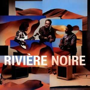 riviere-noire pochette
