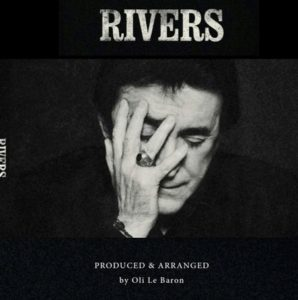 Pochette album RIVERS