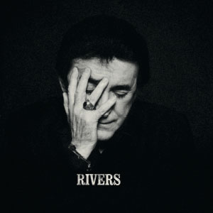 pochette Rivers 1