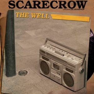 scarecrow-pochette-the-well