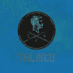 talisco_run_cover_HD_CMJN
