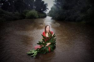 Melanie Horsnell - Dans la mer aussi il y a des étoiles - Melanie 8x12_9918