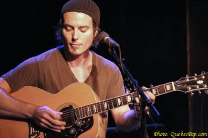 Moran-guitare