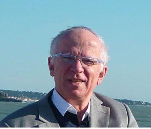 Ph.Laperrouse