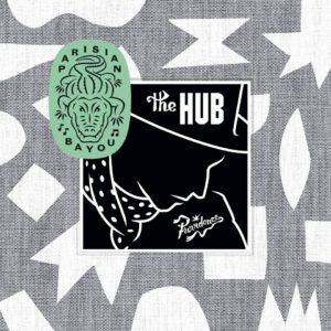 pochette the hub