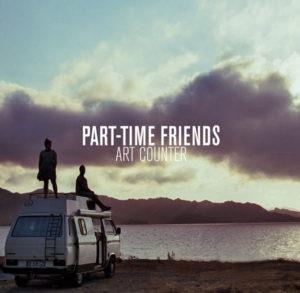 pochette_parttime-friends