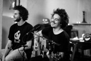 le-duo-milky-chance