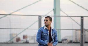 Nour Harkati 5