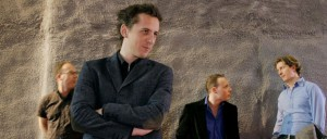 37-slide-pascal-schumacher-quartet_1