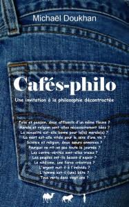 Couverture_Cafes-philo_Internet