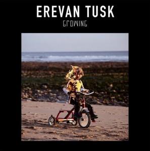 erevan-tusk-growing-600x605