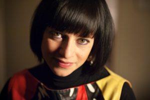 kicca, artiste jazz pop soul