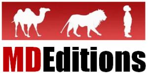 logo-MDEditions-grand