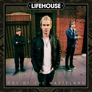 LIFEHOUSE_OOTW_Cover_Final