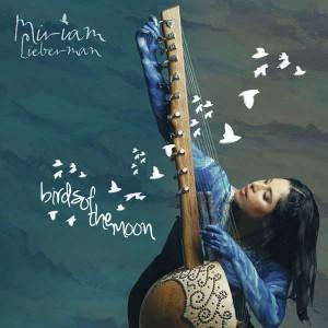 miriam_lieberman_pochette_birds_of_the_moon_0814