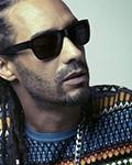 tairo artiste reggae