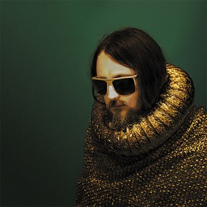 Dave McCabe_Press Pic_3