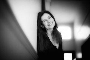 Sonia Feertchak 3