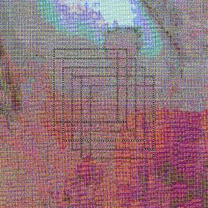 Visuel Alaplaj