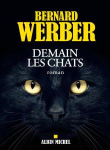 Demain_les_chats