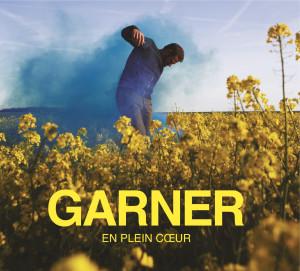 Pochette_garner-enplein-coeur