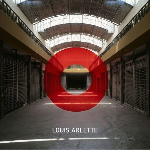 Pochette_louis-arlette