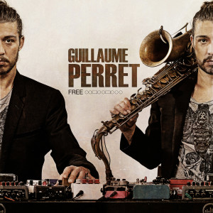 Guillaume-Perret-FREE-cover-2000x2000q70
