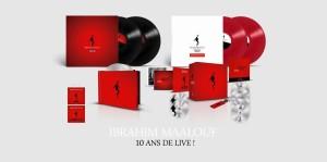 ibrahim-maalouf-dix-ans-live-1200x598