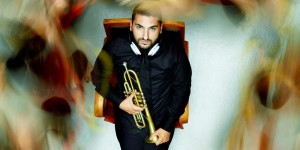 ibrahim_maalouf