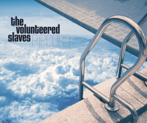 The Volunteered Slaves - Ripcord-Visuel-HD-RGB