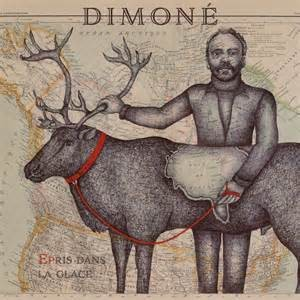 Pochette Dimoné